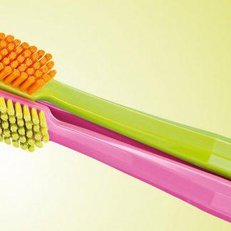 Fırçalar